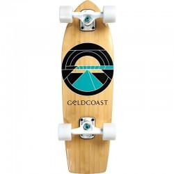 """Goldcoast Beacon Bamboo 26""""..."""