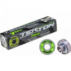 Seismic Tekton 7-Ball LITE...
