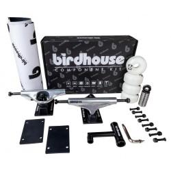 Birdhouse 5.25 Skateboard...