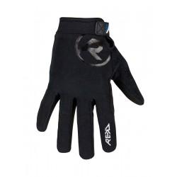 REKD Status Black gloves