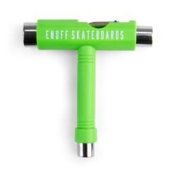 Enuff Essential Tool Green