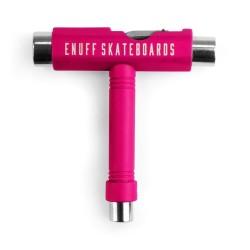 Enuff Essential Tool Pink