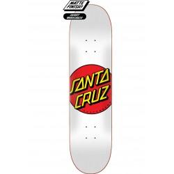 copy of Santa Cruz Classic...