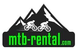 MTB-Rental.jpg